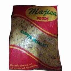 Majisa Foods Dalmoth Namkeen, 100 Grams, 200 Grams, 400 Grams