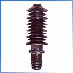 Cable Box Transformer Bushings