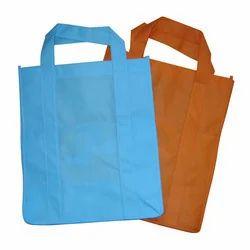 Fabric Cary Bag