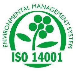 ISO 14001 Consultancy Services, New Certification