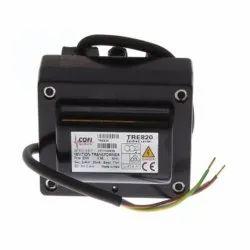 Cofi Ignition Transformer TRE 820