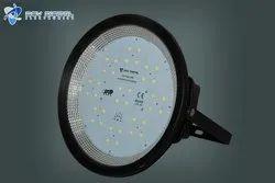 200w LED High Bay Light-LUBI