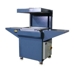 Mild Steel Skin Packaging Machine