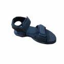 Sport Sandal, Size: 11-12
