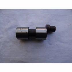 Dornier Special Pin