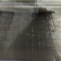 12K Woven Carbon Plain Fabric