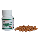Herbal Vigotone Tablets