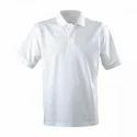 Half Sleeve Polo T Shirts