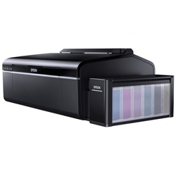 epson l805 printer driver for mac