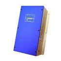AC Solar Water Pump Inverter