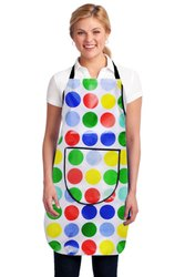 Aprons for Kitchen