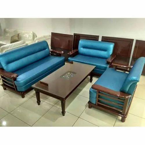 Designer Sofa Set - Modern Designer Sofa Set Wholesale ...