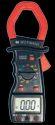 Digital Clamp Meter DCM-30A
