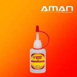 Waterproof Glue for Plastic