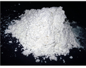 Sulfamic Acid GP Grade