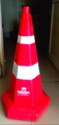 Nilkamal Traffic Cone 750MM