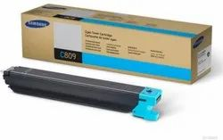 C809 Samsung Toner Cartridge