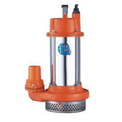 Electric Submersible Pumps, Voltage: 120-240 V