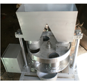 Glass Filling Machine