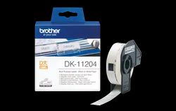 Brother DK-11204 Label Roll