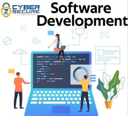 Monthly Antivirus Software Development Service, in Pan India
