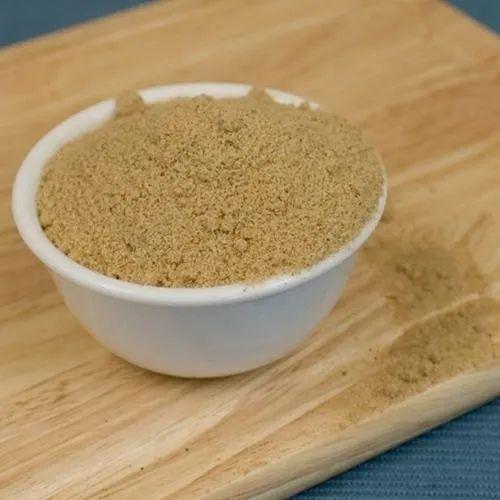 Perungayam Asafoetida Powder, Packaging Type: Plastic Bag, Packaging Size: 100gm-5kg