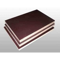 Shuttering Laminated Plywood