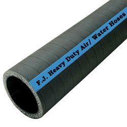 Air / Water Hose Pipe