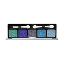 Eye Shadow, For Personal And Parlour