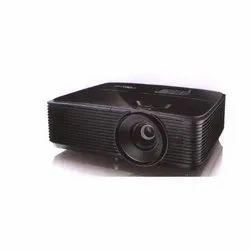 HD143X Projector