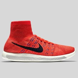 Nike Gents Shoes in Agra 8865ae183