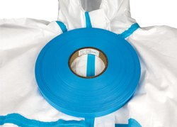 Protective Seam Sealing Tape for PPE Kit