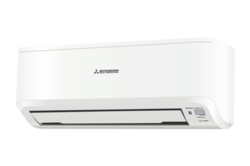 Micro Heavy Duty Air Conditioners SRK 05CR-S