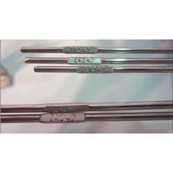 ER320/ER320LR Stainless Steel Filler Wires