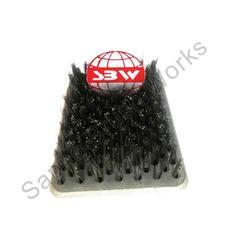 Steel Scrubbing Wire Brush