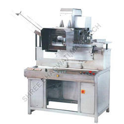 Ampoule/Vial Inspection Machine