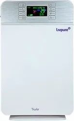 Livpure TruAir, 50 W HEPA Room Air Purifier, 300 Sqft.