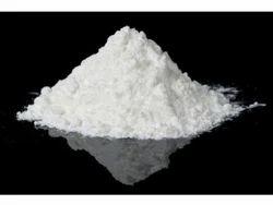 Tamoxifen Citrate IP