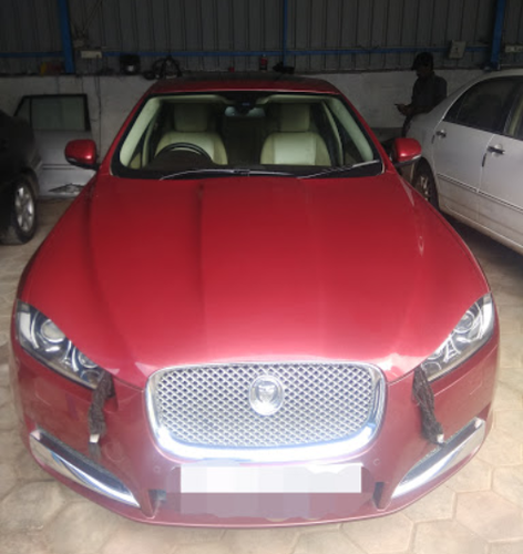 Jaguar Auto Parts >> Bmw Auto Parts Jaguar Auto Parts Service Provider From Chennai