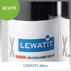 Lewatit A8071