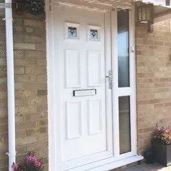 uk availability de728 ccc73 Used UPVC Doors - Second Hand UPVC Doors Latest Price ...