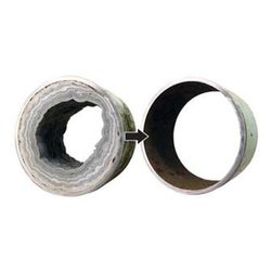 Ecoclean 20 Antiscalant And Descalant For boilers and Central Air conditioners pipe lines
