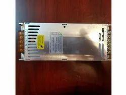 G-Energy 5 Volt 60 Ampere SMPS