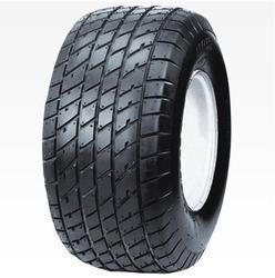 Golf Cart Tyre