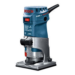 Bosch GMR 1 Professional Router