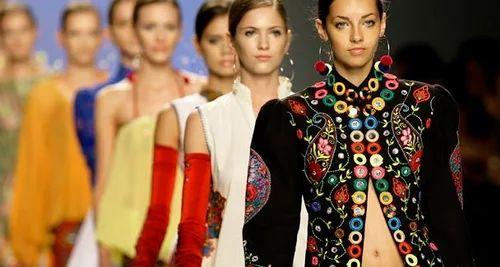 Fashion Design Course In Ludhiana Shastri Nagar By De Samar Academy Id 14700275191