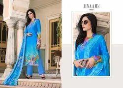 Ziya Fancy Salwar Suit