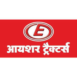 Brand Logo Design Service