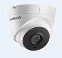 2 MP Ultra Low-Light PoC EXIR Turret Camera