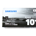 Samsung 101S Toner Cartridge